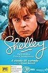 Shelley (1979)