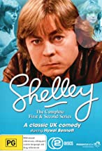 Primary image for Shelley