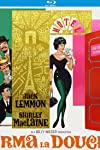 Review: Billy Wilder's