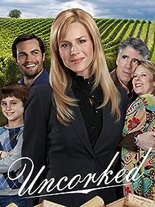 Schauen Sie sich online Hollywood Filme 2016 an Uncorked [640x640] [hd1080p] by David S. Cass Sr. (2009)