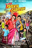 moron 5 and the crying lady download