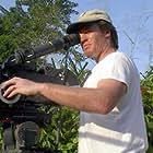 Jeff Hare in Flying Virus (2001)