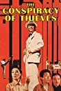 The Conspiracy of Thieves (1975) Poster