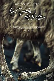 La Senda del Pastor (2021)
