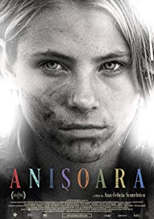 Anisoara (2016)