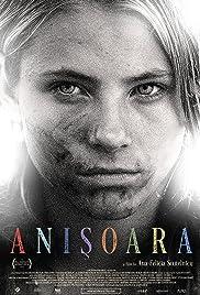 Anisoara Poster