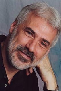 Javier Páez Picture