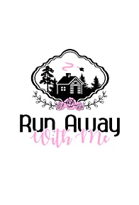 Primary photo for Run Away with Me
