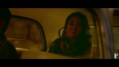 Meri Pyaari Bindu   Official Trailer - Chapter 3   Kalkatte ki Madonna