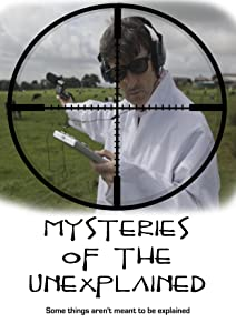 Video movies downloads Mysteries of the Unexplained [Ultra]