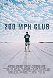 Watch Movie 200 MPH Club (2017)