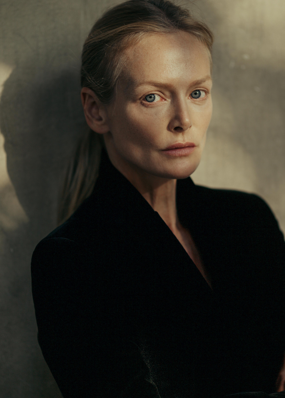 Beuthe Orr nackt Karina  Orr (surname)