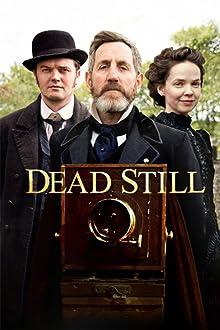 Dead Still (2020– )