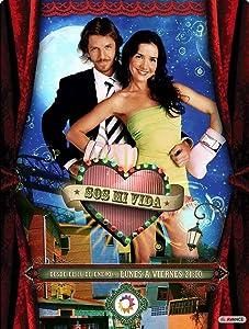 Movies french download Sos mi vida [WEBRip]