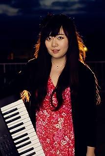 Cece Wen Picture