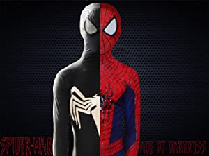 Spider-Man 2: Age of Darkness