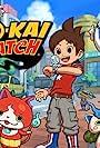 Yo-kai Watch (2015)