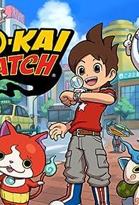 Primary photo for Yo-kai Watch