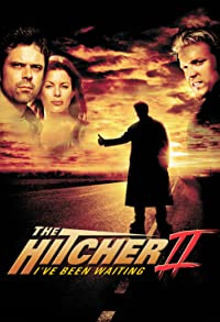Primary photo for The Hitcher II: I've Been Waiting