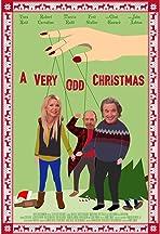 A Very Odd Christmas