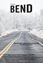 Primary image for The Bend