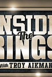 Inside the Rings Poster