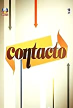 Primary image for Contacto