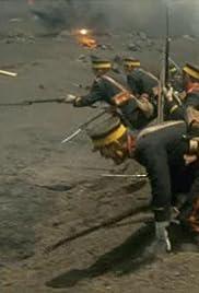 The Battle of Port Arthur