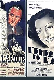 L'enfant de l'amour (1944)