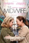 The Midwife (2017)