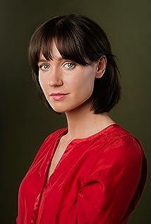 Ania Nova Picture