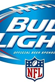 Bud Light: A Real Man Of Genius Homage Poster