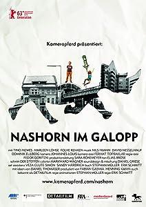 HD 1080p movie downloads Nashorn im Galopp by [720x1280]