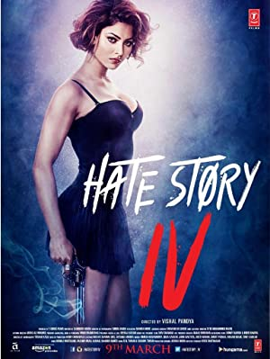 Download Hate Story 4 | 720p |