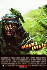 Mango Bajito (2012)