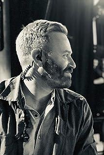 Jason Oldak Picture