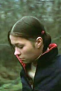 Vera Sandrykina Picture