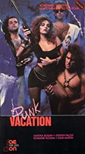 Punk Vacation movie in tamil dubbed download