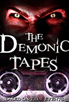 The Demonic Tapes