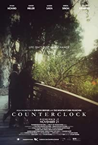 Counterclock 720p torrent