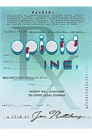 Opioid Inc