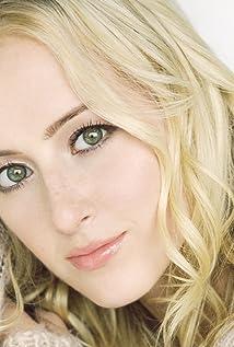 Kaitlyn Benson Picture