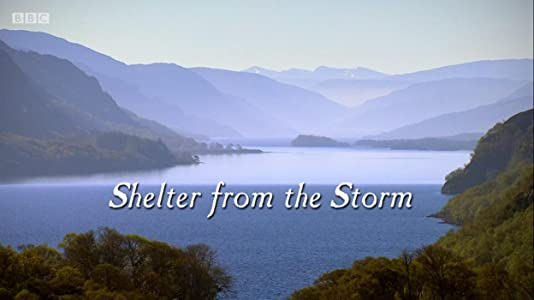 Grand Tours Of Scotlands Lochs Shelter From The Storm Movie