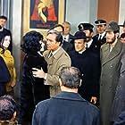 Ugo Tognazzi in Il commissario Pepe (1969)