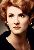 Fannie Flagg's primary photo