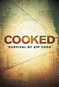 Primary photo for Cooked: Survival by Zip Code