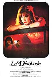 Memoirs of a French Whore (1979) Poster - Movie Forum, Cast, Reviews