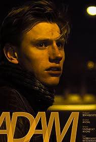 Adam (2016)
