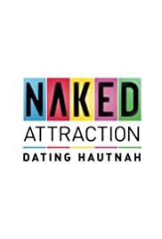Naked Attraction - Dating Hautnah Poster