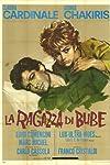 Bebo's Girl (1964)